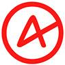 Логотип бренда Affex