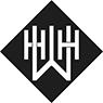 Логотип бренда HHWEAR
