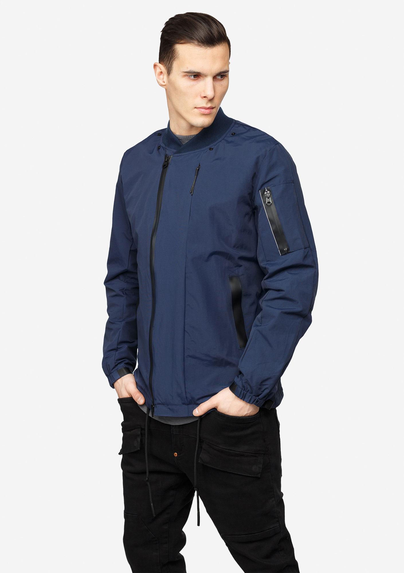 куртка-трансформер KRAKATAU Q139/2 HASSIUM