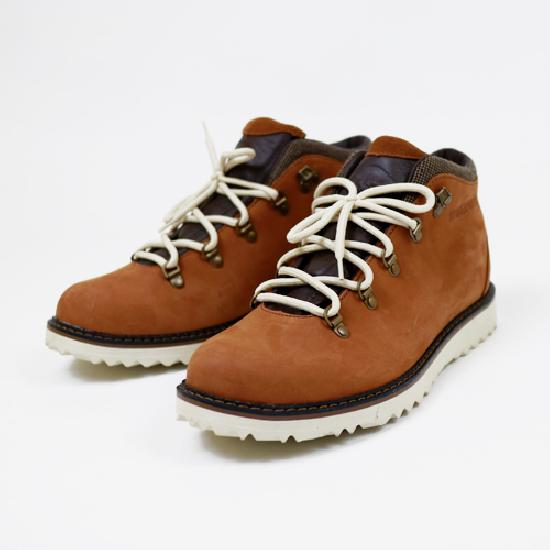 Ботинки Anteater Trail_terrakot 95-99/1К
