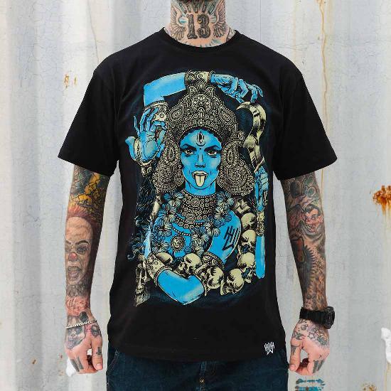 Футболка HH Wear Kali