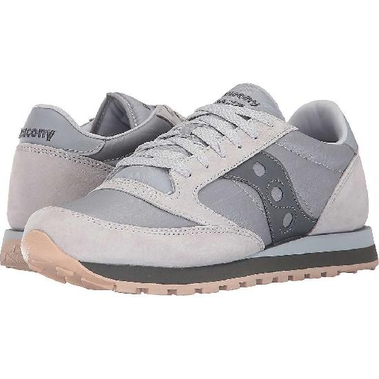 Кроссовки S70353-2 Saucony Jazz Original CL (Windbreaker) US