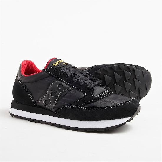 Кроссовки S2044-251 Saucony Jazz O US