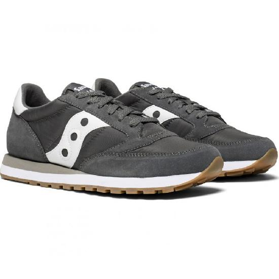 Кроссовки S2044-434 Saucony Jazz O US