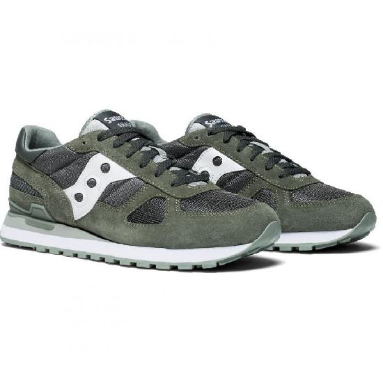 Кроссовки S2108-685 Saucony Shadow Original US