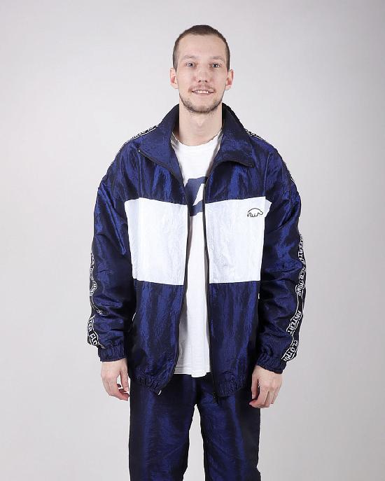 Куртка Anteater Sportjacket-navy