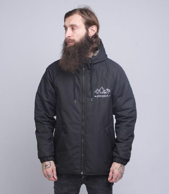 Куртка MEDOOZA (Cyclone) (горы)