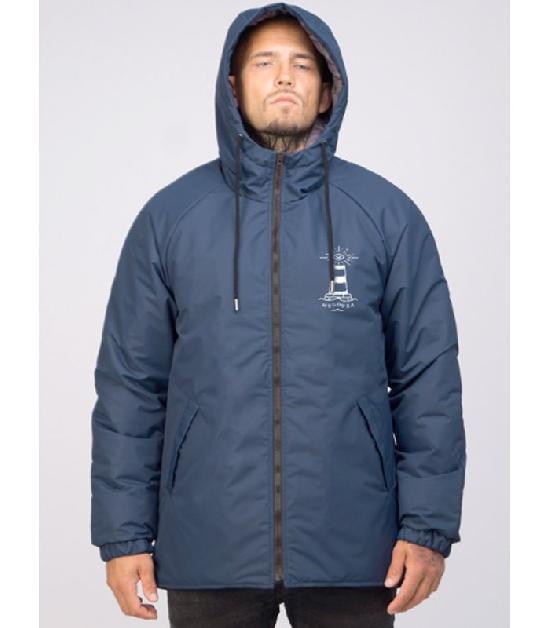Куртка MEDOOZA (Cyclone) (Svet)