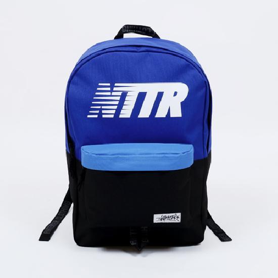 Рюкзак Anteater bag-navy_nttr