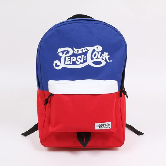 Рюкзак Anteater bag-pepsi