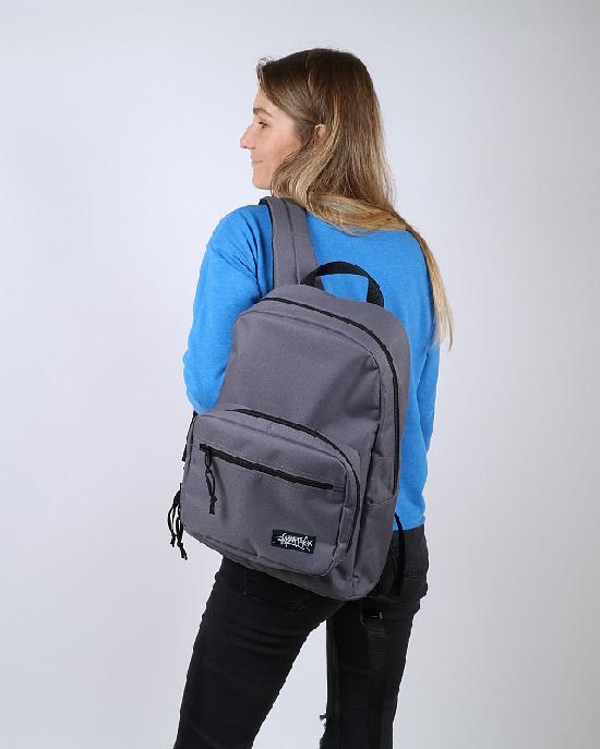 Рюкзак Anteater bagmini-grey