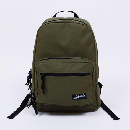 Рюкзак Anteater bagmini-haki