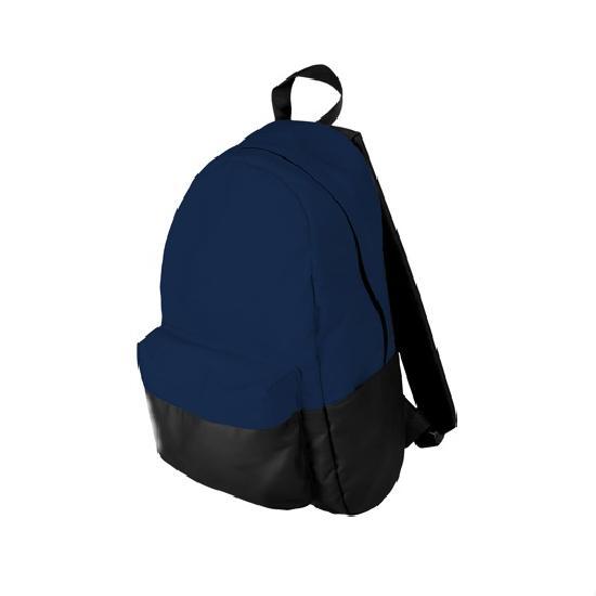 Рюкзак дэйпэк синий