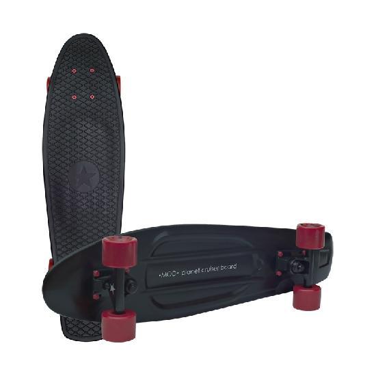 Скейт MOD Cruiser 28