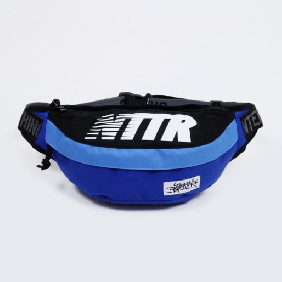 Сумка Anteater minibag-navy_nttr
