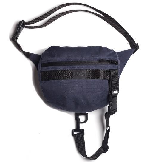 Сумка SKILLS Fixed Bag (Синий)