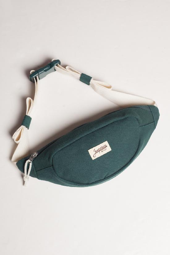 Сумка ЗАПОРОЖЕЦ Plain Bag Mini (Разноцветный (Panderosa pain))