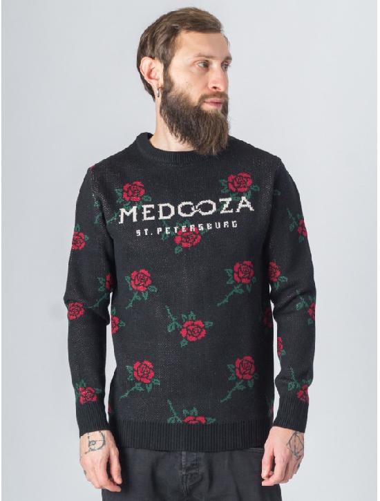 Свитер MEDOOZA Encore