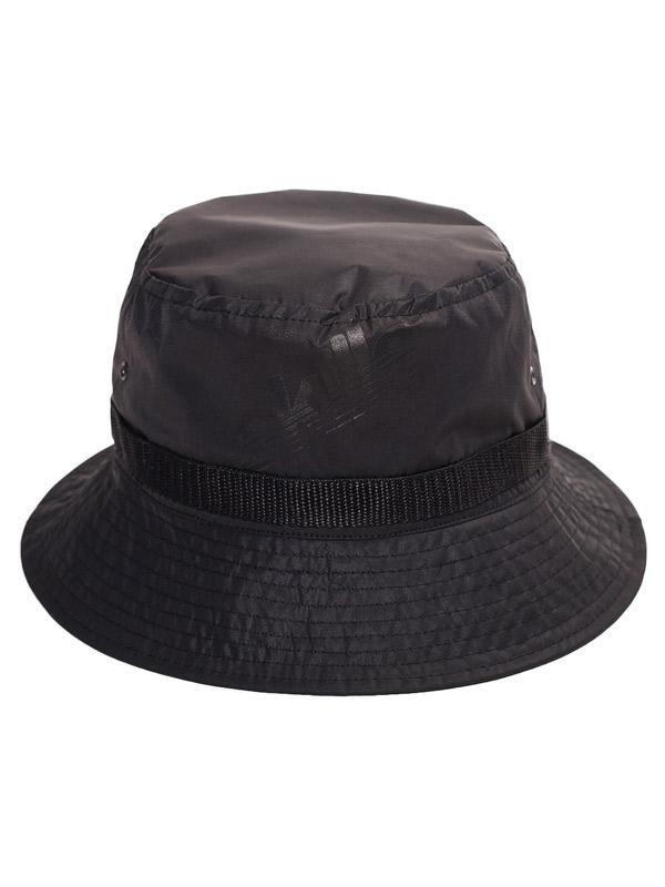 Панама SKILLS Winter Mode Boonie Hat (Черный (Черный), O/S)