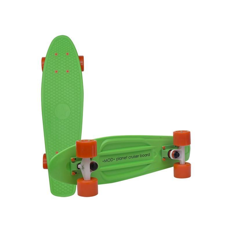 Скейт MOD Cruiser 22\