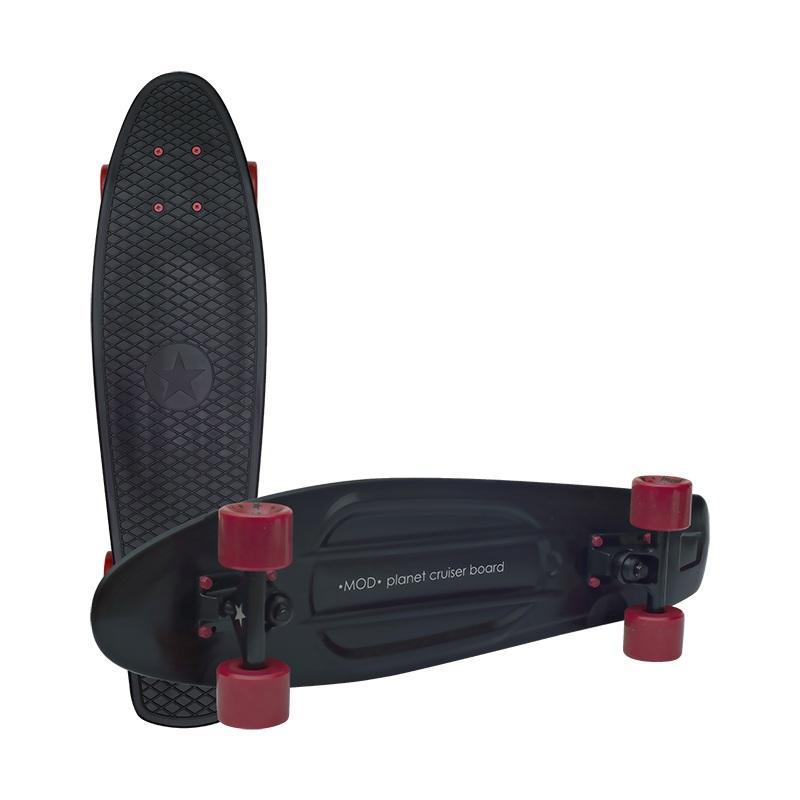 Скейт MOD Cruiser 28\