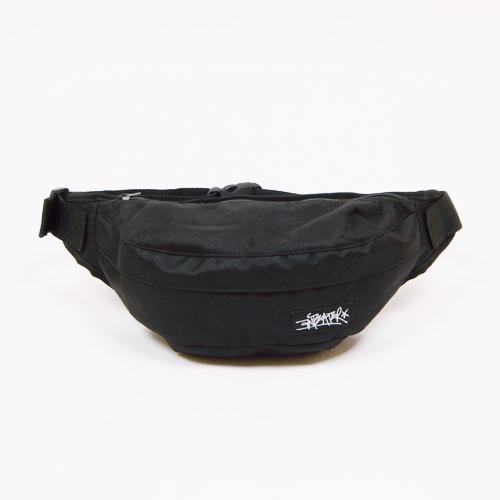 Сумка Anteater minibag-black