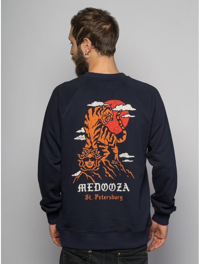 Свитшот MEDOOZA \