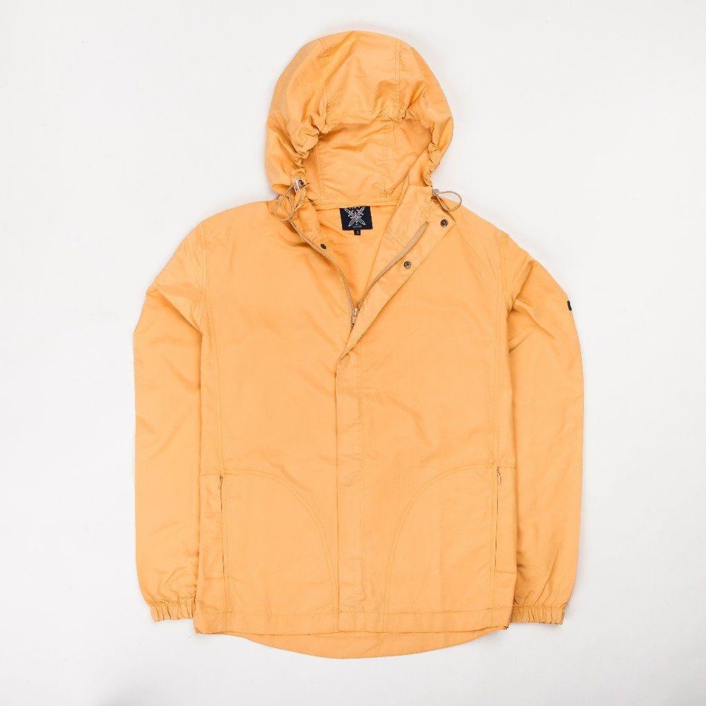Куртка SS-PR-M_Yellow